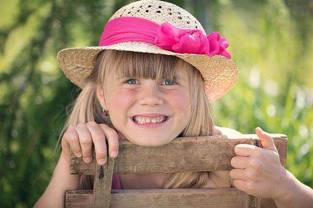 お子さんの発育に悪影響を及ぼす「舌小帯の異常」
