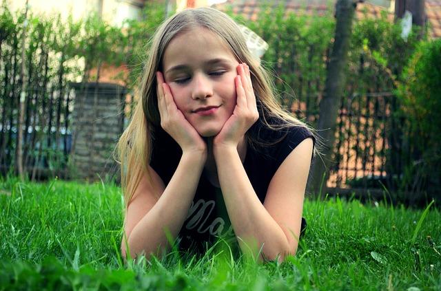 矯正治療中に、顎関節症が発症する4つの理由