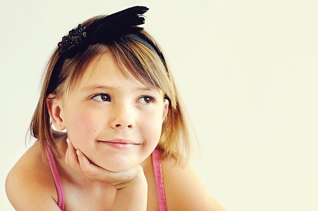 子供の口ゴボは、早期治療でしっかり予防